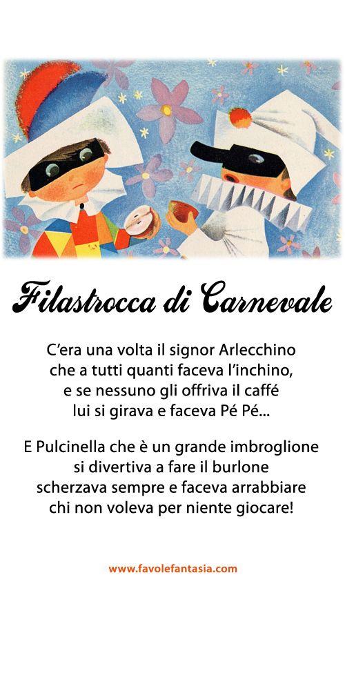 Filastrocca-di-Carnevale.jpg 500×1.004 pixel