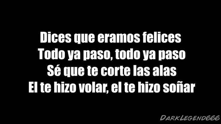 Alvaro Soler - Sofia - Lyrics