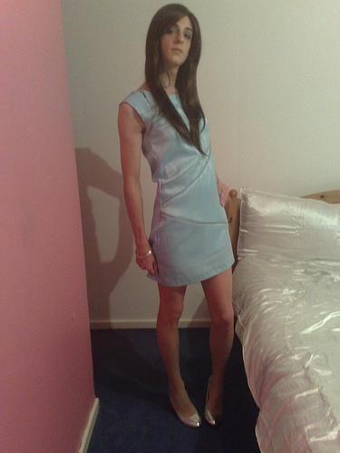 Nikki Lisburn Northern Ireland Cdressed Pinterest