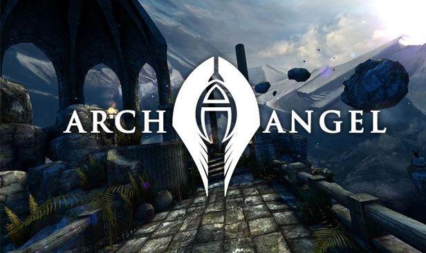 Archangel review: joc cu atmosferă tip Diablo, dar doar un dungeon crawler anost, jucat pe LG G Flex (Video)   ► http://mbls.ro/1g6P4ZR  Autor: Alexandru Stanescu   #joc #android #gflex