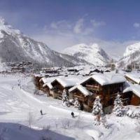 Val d'Isère   Site Officiel des Stations de Ski en France : France Montagnes - Famille Plus  http://www.france-montagnes.com/station/val-disere