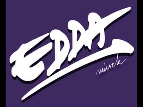 Edda-Mi vagyunk a rock - YouTube