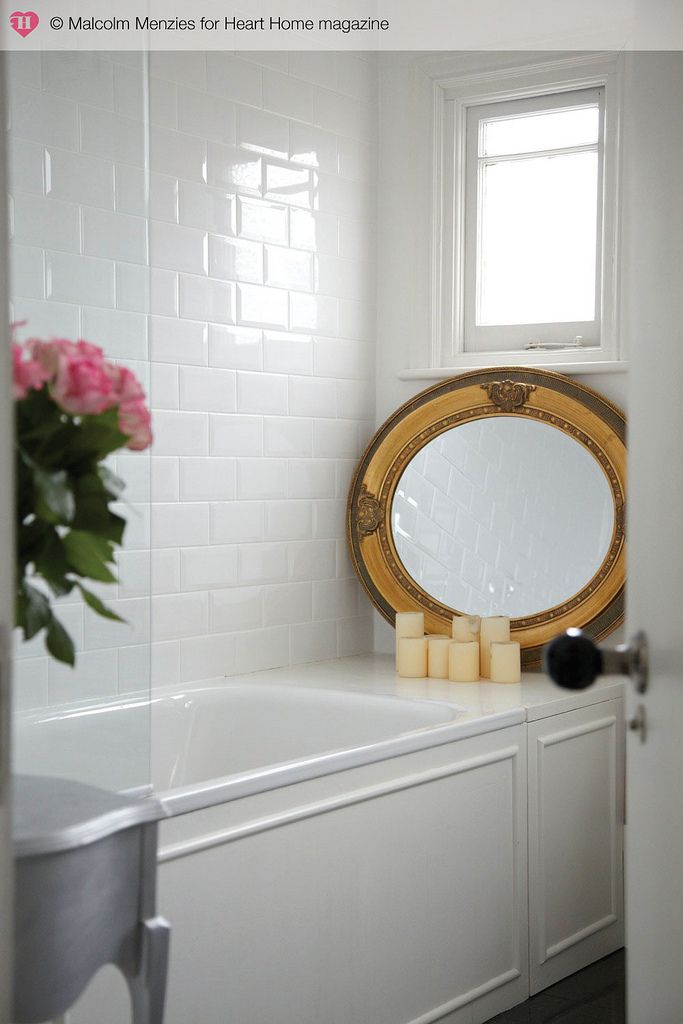 How to Give your Bathroom a Luxury Finish (Without Spending a Fortune). Everyone wants a luxury bathroom but can't always afford it. Here are some great ideas for creating a luxury bathroom on a budget.
