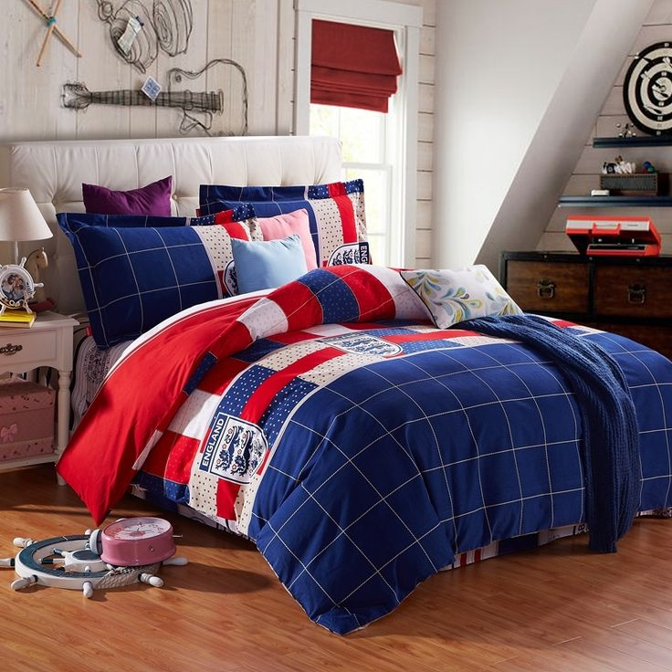 17 Best Images About Trey S Bedroom On Pinterest Quilt
