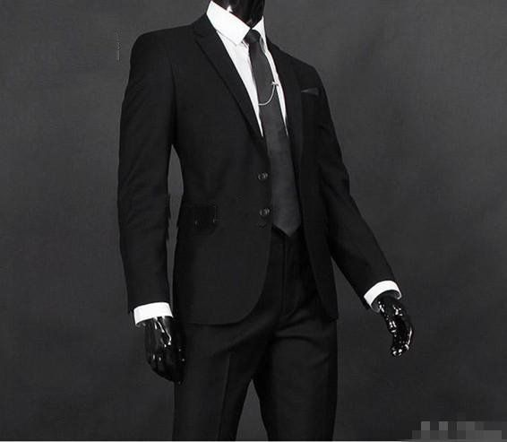 121 best Groom images on Pinterest | Groom, Rings and Jewelry