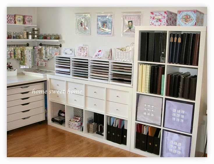 Home Sweet Home Craft Shed Pinterest