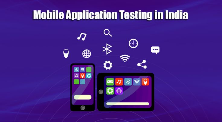 Mobile app testing is a complex process which requires domain knowledge, technical skills and complete awareness of latest technology trends. Experts @ATE test mobile apps on range of devices using latest technology. If you are looking for Mobile Application Testing Experts in India, contact us at http://www.apptestingexperts.com/