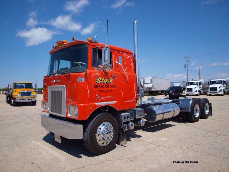 53 best mack trucks images on pinterest mack trucks heavy 53 best mack trucks images on pinterest mack trucks heavy equipment and buy truck fandeluxe Images
