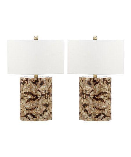 best 25 lamp sets ideas on pinterest rustic lamp sets midcentury pendant lighting and midcentury kitchen fixtures