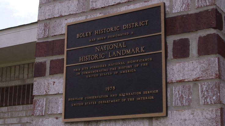 memorial day black history