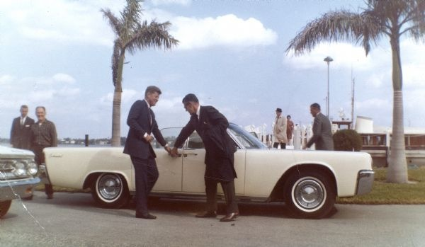 Car Seat Rentals West Palm Beach Florida