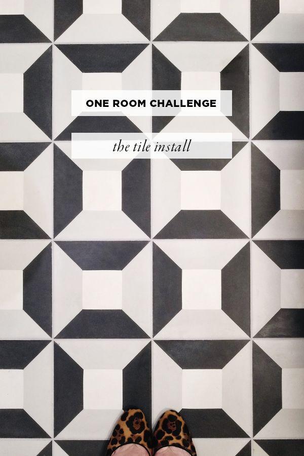 Bathroom Makeovers Liverpool 54 best cuckoo 4 tiles images on pinterest | tiles, bathroom ideas