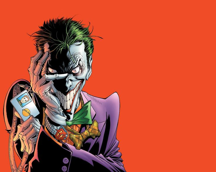 1440x1152 px joker pic 1080p high quality by Burrell Round