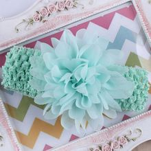 https://babyclothes.fashiongarments.biz/  1PC Hair Accessories New Lace Flower Newborn Headweaer Kid Headband Christening Elastic  w--69, https://babyclothes.fashiongarments.biz/products/1pc-hair-accessories-new-lace-flower-newborn-headweaer-kid-headband-christening-elastic-w-69/,     1.If you need to buy a lot of products or select shipping (EMS, FedEx, UPS), please contact us, we will give you the lowest price.   2.click here for more new ...,      1.If you need to buy a lot of products or…