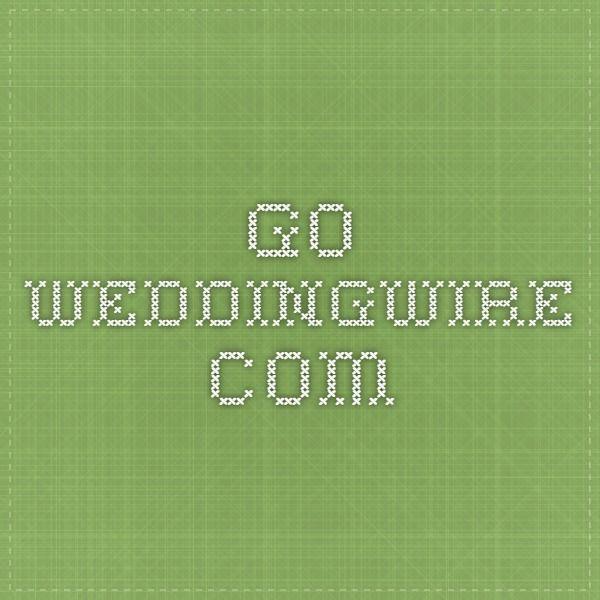 Wedding Hashtag Generator: Best 25+ Wedding Hashtag Generator Ideas On Pinterest