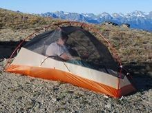 Backpacking Tents How to Choose. Best Backpacking TentBackpacking BackpacksC&ing ... & Best 25+ Best backpacking tent ideas on Pinterest | Backpacking ...