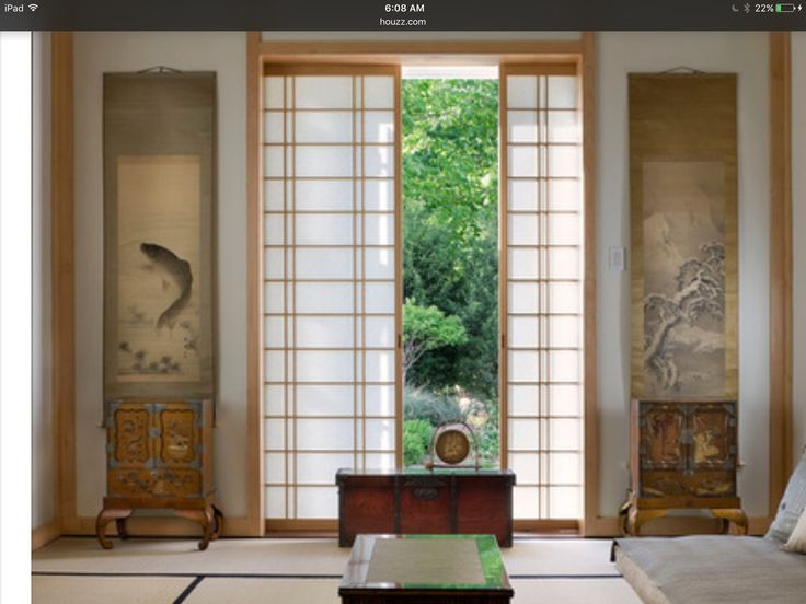 Tapestries, Wall hangings, from Houzz