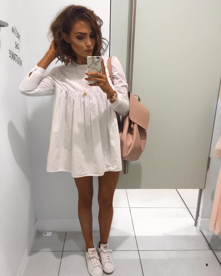 "9,434 Likes, 67 Comments - Alicia Roddy (@lissyroddyy) on Instagram: ""The perfect cami dress for layering  @rebelliousfashion you can use code REFRESH for 20% off"""