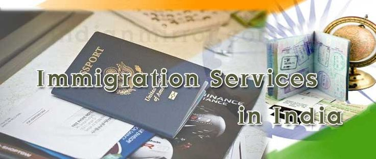 Sevenseas Edutech is one of the top #immigration and #visaconsultants in #Delhi for Australia, Canada, UK and New Zealand. Get visa services including student visa, work visa etc. Call at- 011 47473737
