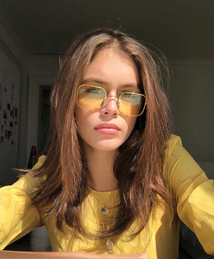 (notitle) #Sunglasses #Sonnenbrille