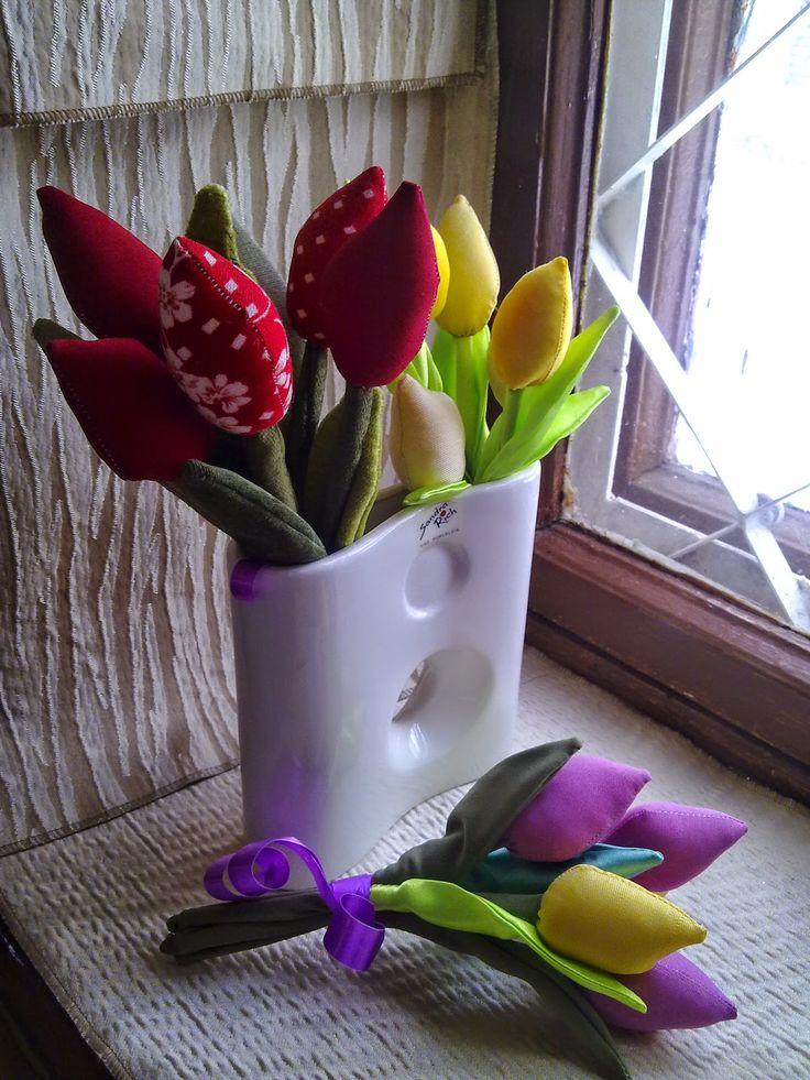 МИЛЫЕ ЗАБАВЫ: цветочки