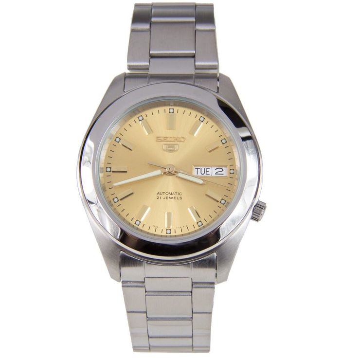 Chronograph-Divers.com - Seiko 5 Automatic Casual Watch SNKM63K1, S$85.56 (http://www.chronograph-divers.com/seiko-5-automatic-casual-watch-snkm63k1/)