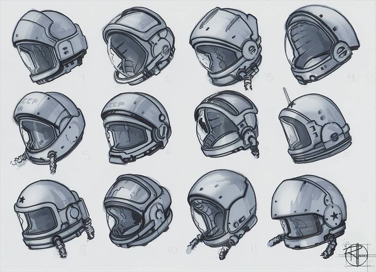 Image result for women astronauts drawings