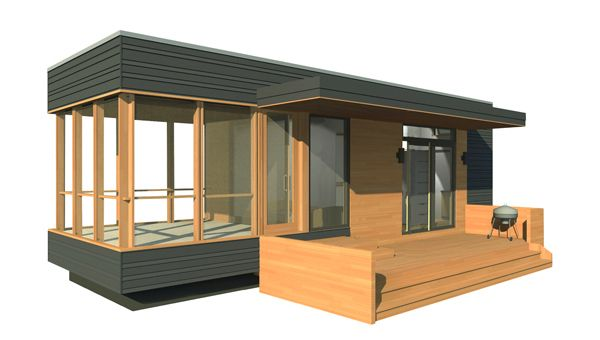 5 different minihome from 500 900 sq ft premade modular for 900 sq ft modular home