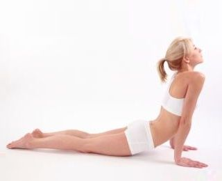 how to become more flexible body