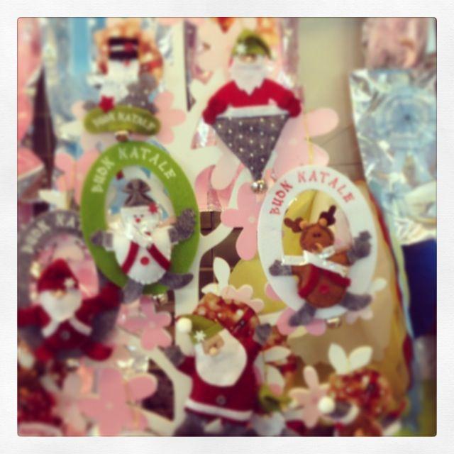 6+consigli+per+decorare+casa+per+Natale