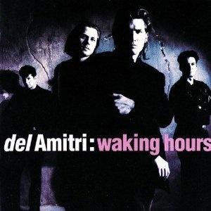 """""""Waking Hours"""" - Del Amitri."""