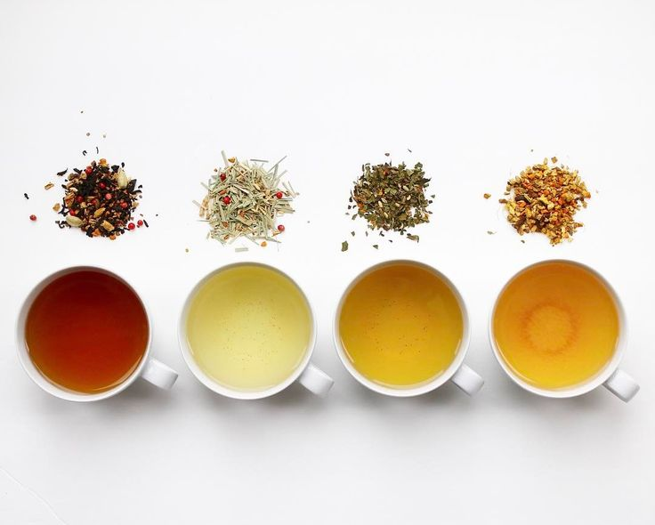 Did you know that each Turmeric Tea is curated for a unique purpose?    DAWN - is our energizing blend, great when you need a little pick-me-up!   DUSK - is our calming blend, perfect tea to unwind with before bed.   SUMMER - is our cooling blend, helps the body cool-off.   WINTER - is our warming blend, to enjoy when feeling chilly or to fight off a cold!  Each contain turmeric root, each delicious!