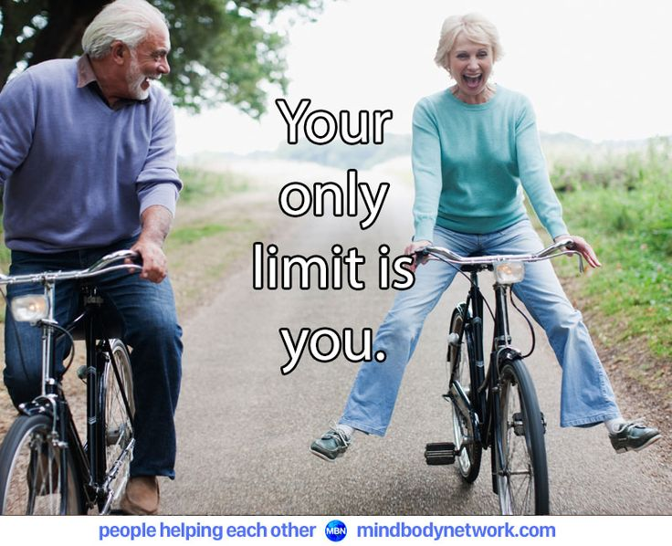 #limits   #wellnesswednesday   #gofurther   mindbodynetwork.com
