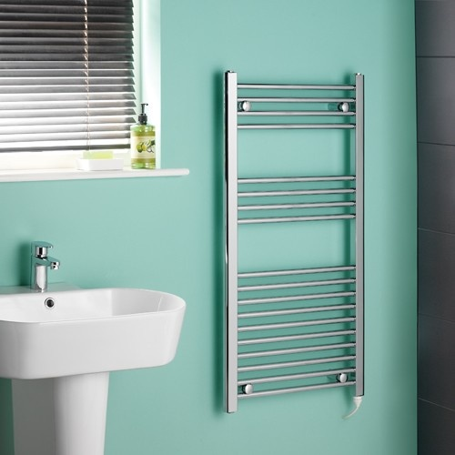 35 Best Images About Heated Towel Rails On Pinterest