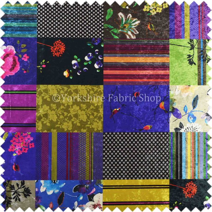 The yorkshirefabricshop provides a upholstery fabrics available from our discount upholstery fabric yorkshire shop. Here, you will find high-quality and wonderful collection of fabrics. https://www.yorkshirefabricshop.com/velvet-upholstery-fabrics