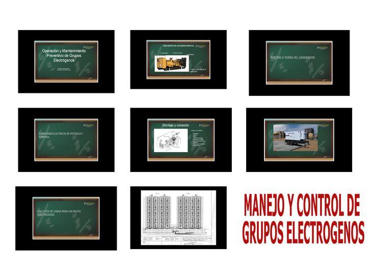 http://stmeu.com/VideoCurso/cursos/ Actualización de contenido! +8 Vídeos..