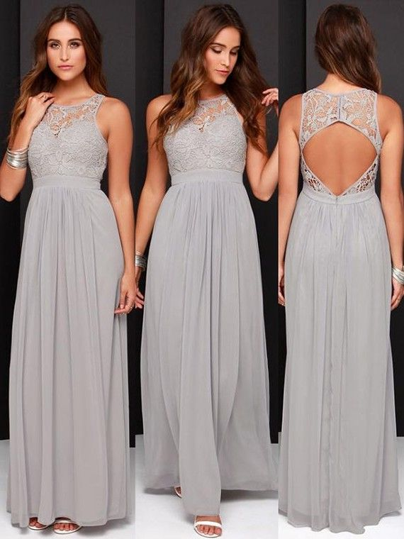 Bridesmaids fashion style. #rebeccaingramcontest #fijiairways and #yasawaislandresort