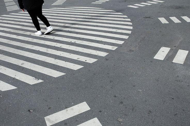 Kegalauan | Mau Tahu Kepanjangan Galau? Disini Tempatnya