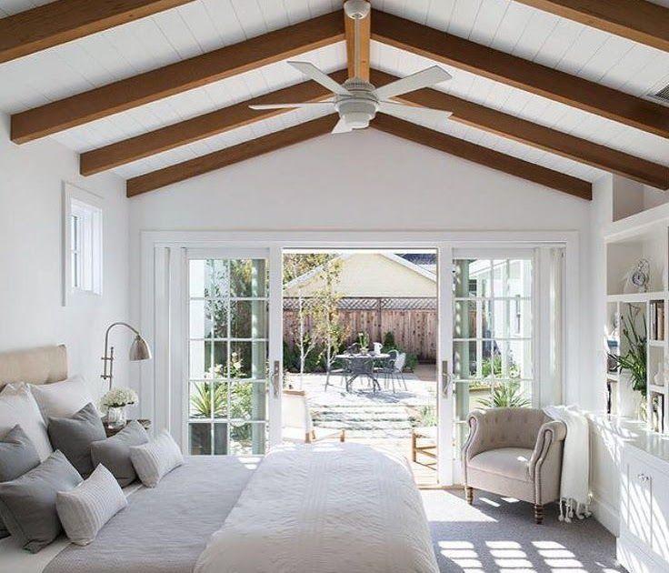 Enjoyable Image Result For Bedroom Addition Ideas Image Result For Best Image Libraries Thycampuscom