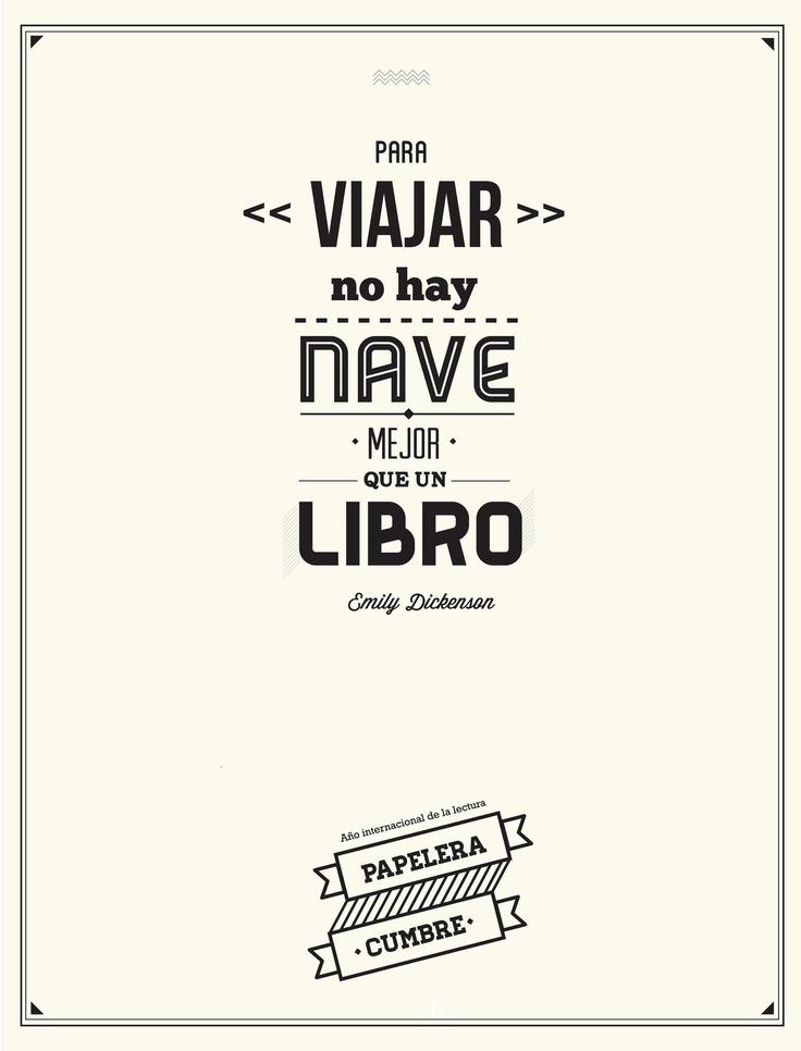 Pieza presentada para el Concurso Lecturizate. De: Marcos Abel Dalmasso (Marquila)  https://www.facebook.com/lafresca.biruta