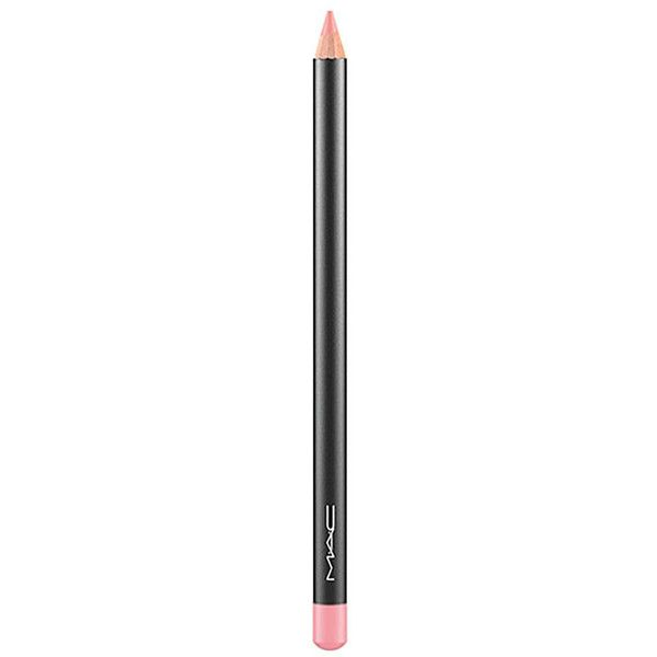 MAC Lip Pencil - Colour In Synch (61 ILS) ❤ liked on Polyvore featuring beauty products, makeup, lip makeup, lip pencils, mac cosmetics and lip pencil