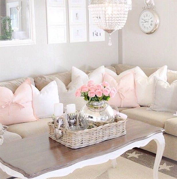 2998 best Shabby chic furniture images on Pinterest | Car ...