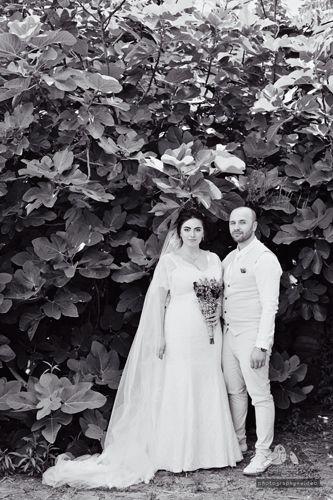 WeddingGalata Photography + Video #wedding #weddingphoto #weddingidea #weddinggalata #wedding #weddingphotos #photo #weddingphotoidea #bride #groom #bw