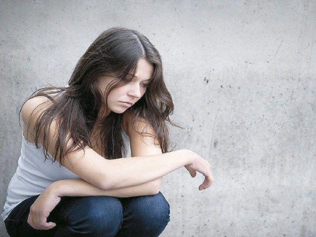 #ACTUALIDAD #FVnoticias:Causas de la depresión en adolescentes: Follow @DonfelixSPM La adolescencia, por ser una etapa de transición entre…