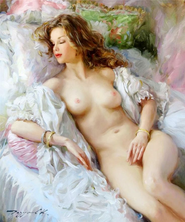 painted-naked-women-multiple-creampies-double-penetration-gangbang