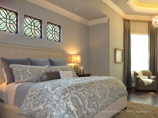 Best 25 transom window treatments ideas on pinterest for Window coverings for small basement windows