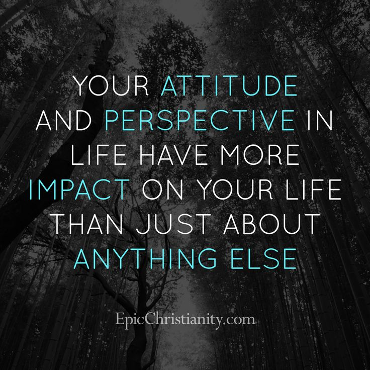 Quotes On Love And Attitude: 100404 Best Images About Uplifting Your Spirit On
