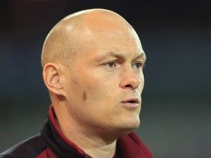 Preston North End appoint Alex Neil as new boss