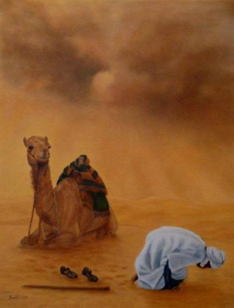 Vent de sable.PNG