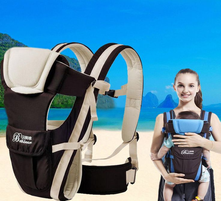 Find More Backpacks & Carriers Information about 0 30 Months Cotton Breathable Multifunction Baby Carrier Infant Toddler Hip Seat Rider Backpack Sling Newborn Kangaroo Pouch,High Quality pouch plastic,China pouch underwear Suppliers, Cheap backpack assault from BESTWEL TECHNOLOGY GROUP on Aliexpress.com